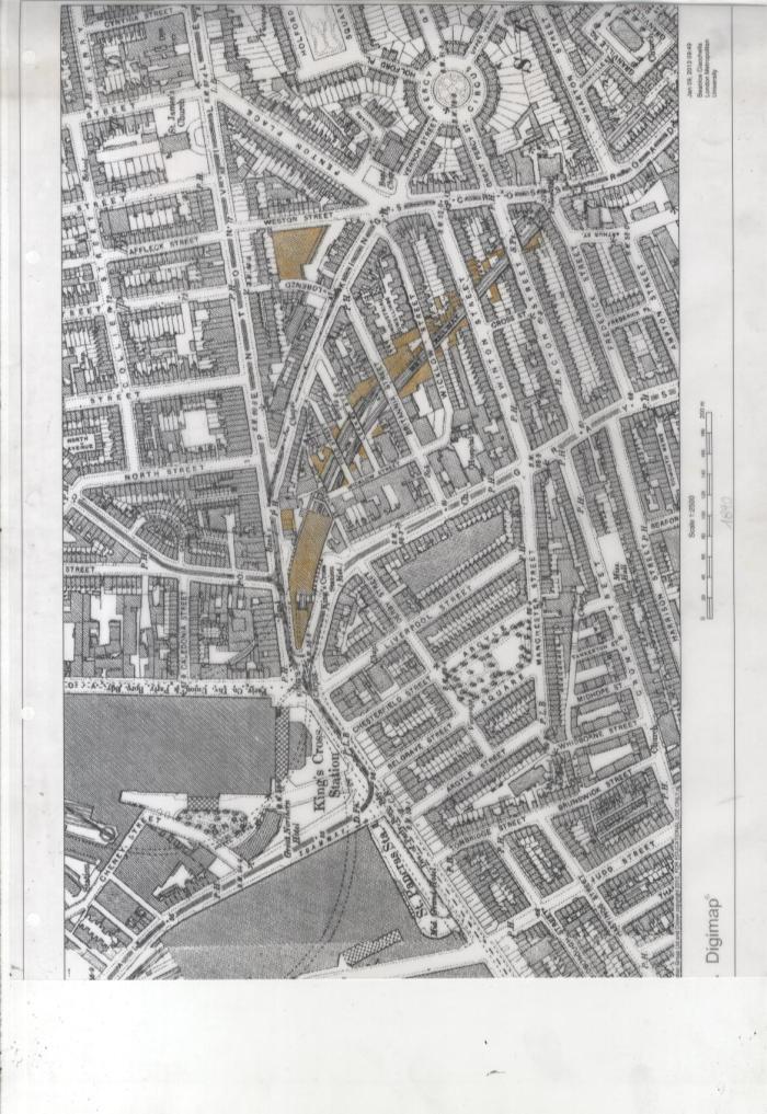 site 1890